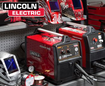 lincoln_electric_promo