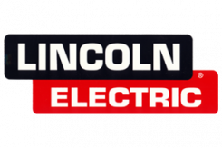 lincoln_electric_logo