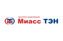 miass_ten_logo
