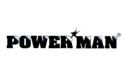 power_man_logo