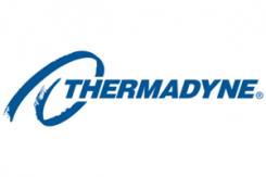 thermadyne_logo