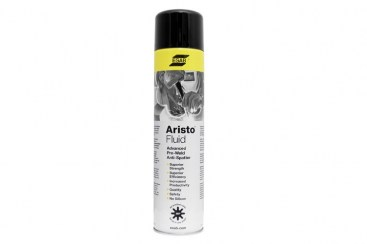 aristo_fluid_500ml_esab