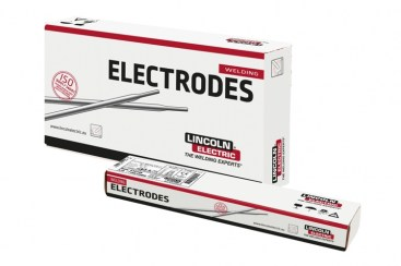 electrode_lincoln_electric