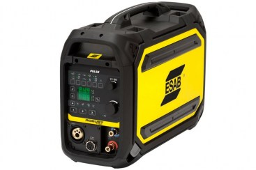 esab_robust_feed_pulse