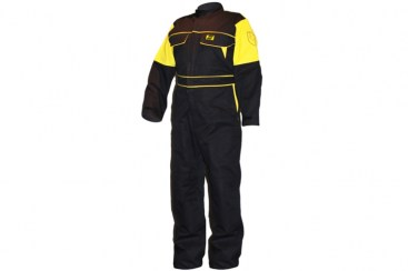 fr-coverall
