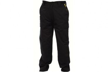fr-welding-trousers