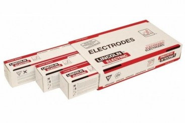 lincoln_electrodes