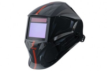 optima_4_13_visor_black_fubag