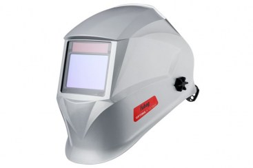 optima_4_13_visor_fubag