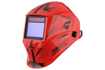 optima_4_13_visor_red_fubag