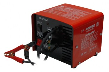 power i400-rus_bw1730r