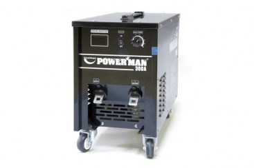 power_man_300a