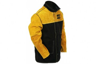 proban-welding-jacket