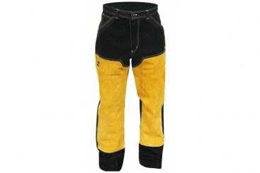proban-welding-trousers