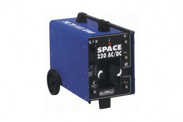 space_220_ac_dc
