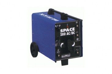 space_280_ac_dc
