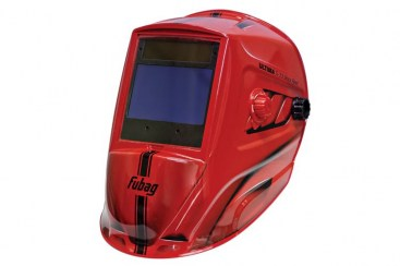 ultima_5_13_visor_red_fubag