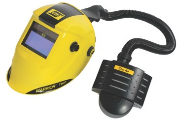warrior_tech_air_yellow_esab